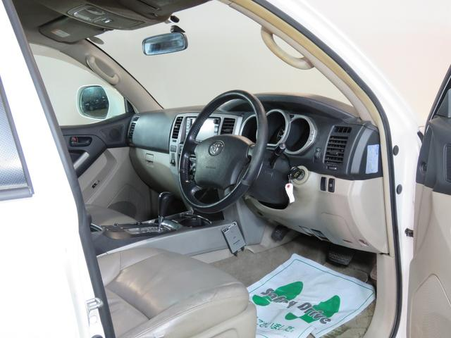 SSR-G 4WD 寒冷地仕様 純正ナビ バックカメラ(14枚目)