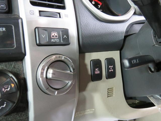 SSR-G 4WD 寒冷地仕様 純正ナビ バックカメラ(19枚目)