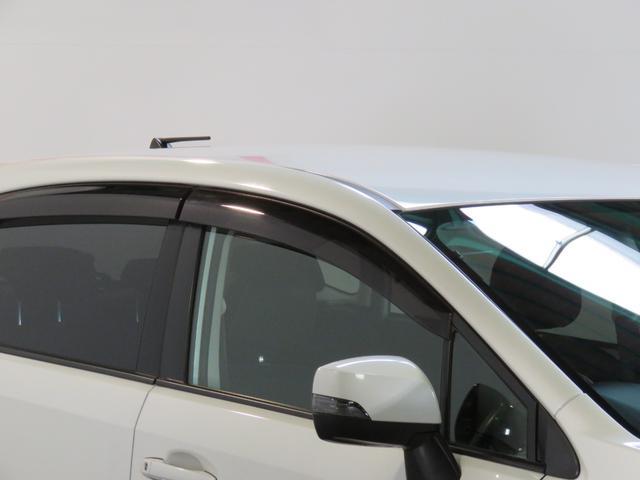 2.0i-L 4WD カロッツェリアナビ フルセグ 本州仕入(11枚目)