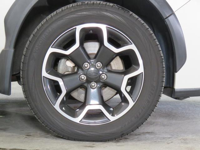 2.0i-L 4WD カロッツェリアナビ フルセグ 本州仕入(13枚目)