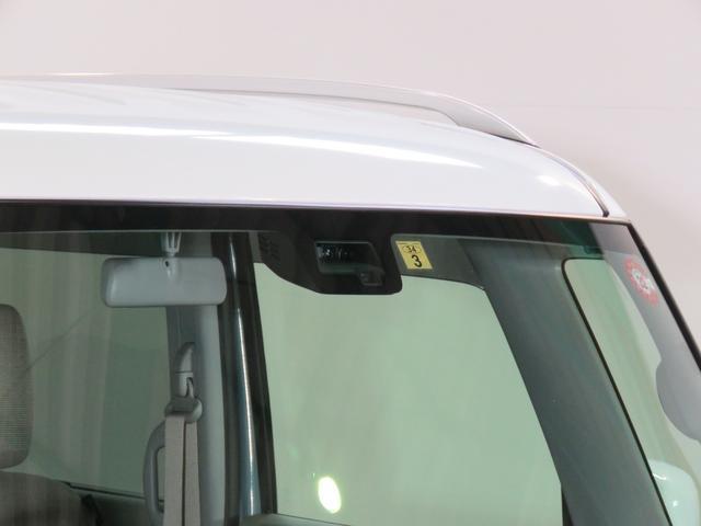 ハイブリッドX 4WD 届出済未使用車 純正ナビ Bカメラ(11枚目)