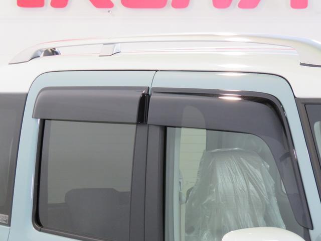 ハイブリッドX 4WD 届出済未使用車 純正ナビ Bカメラ(12枚目)