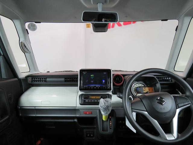 ハイブリッドX 4WD UPグレードパッケージ 純正ナビ付き(15枚目)