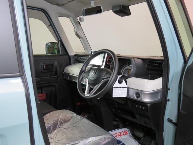 ハイブリッドX 4WD UPグレードパッケージ 純正ナビ付き(16枚目)