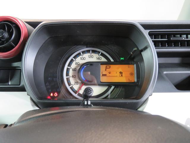 ハイブリッドX 4WD UPグレードパッケージ 純正ナビ付き(18枚目)