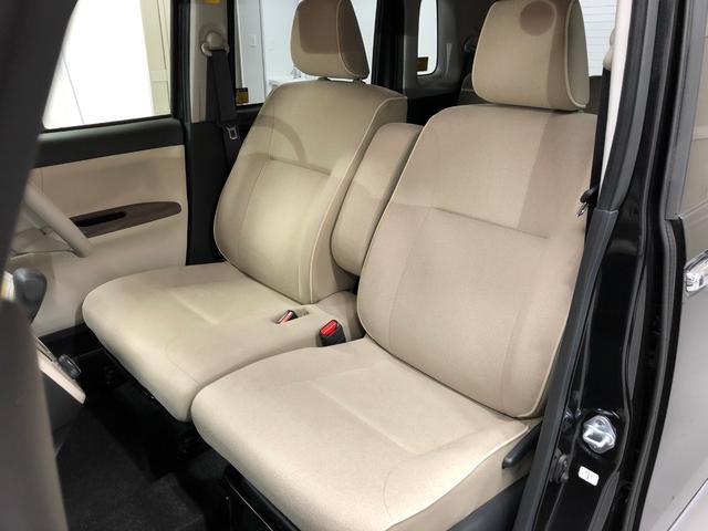 Gメイクアップ SAIII 4WD 新品ナビ 両側電動Sドア(17枚目)