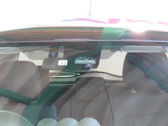 1.4ターボ 4WD 純正8インチナビ スズキセーフティSP(13枚目)
