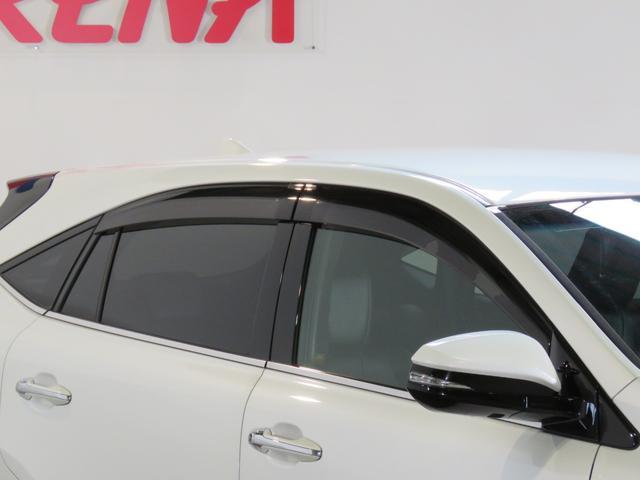 エレガンス 4WD 寒冷地仕様 純正9型ナビ 純正エンスタ(12枚目)