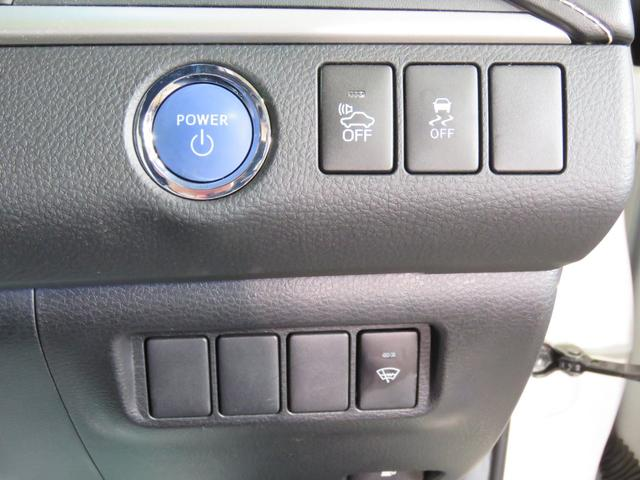 エレガンス 4WD 寒冷地仕様 純正9型ナビ 純正エンスタ(20枚目)