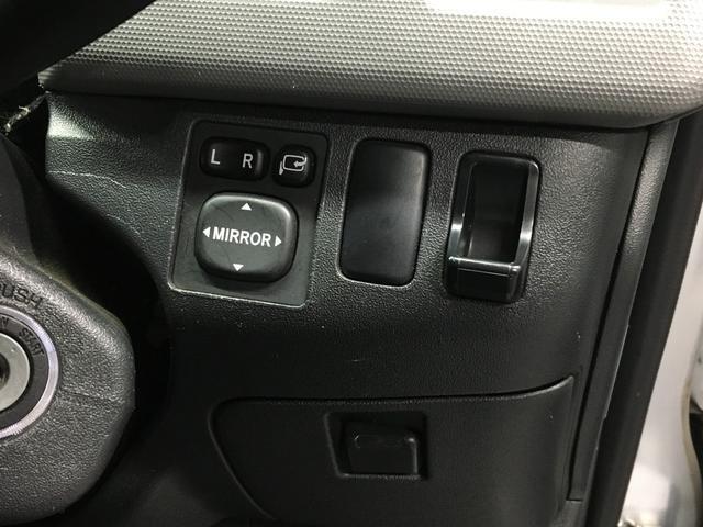 ロングDX GLパッケージ 4WD 社外ナビ 夏冬タイヤ付き(18枚目)