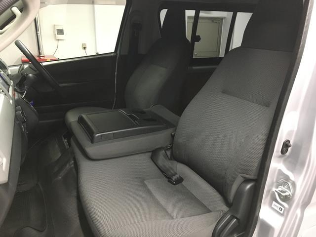 ロングDX GLパッケージ 4WD 社外ナビ 夏冬タイヤ付き(20枚目)