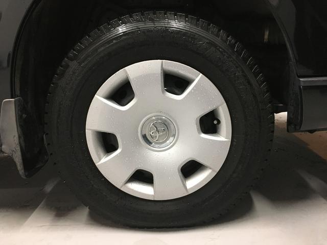 ロングスーパーGL 4WD 本州仕入 社外ナビ 冬タイヤ(8枚目)