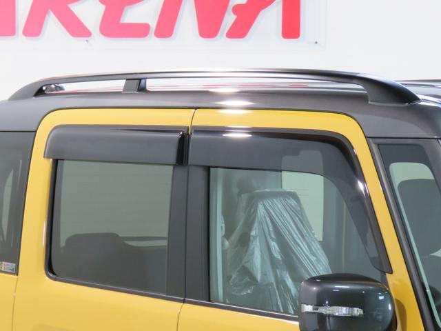 ハイブリッドXZ 4WD 全方位カメラ 届出済未使用車(7枚目)