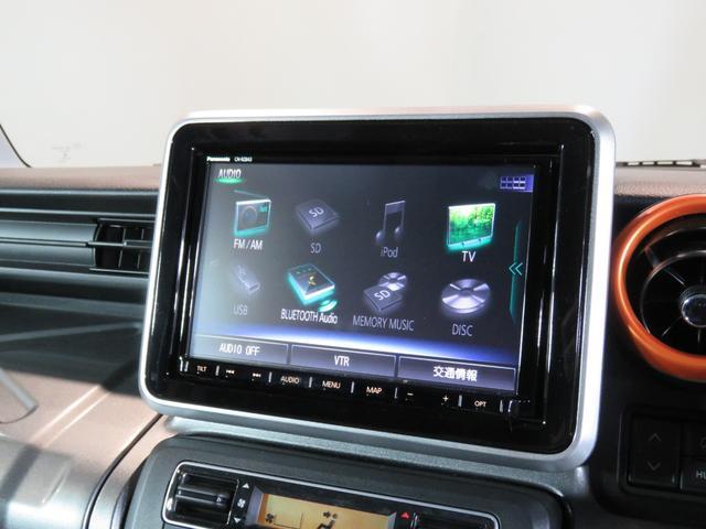 ハイブリッドXZ 4WD 全方位カメラ 届出済未使用車(16枚目)