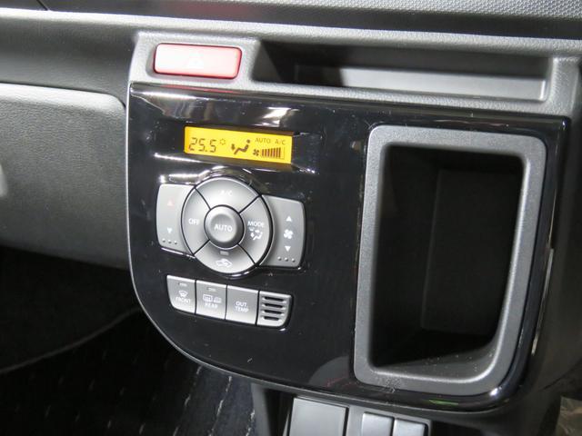 「スズキ」「アルトワークス」「軽自動車」「北海道」の中古車18