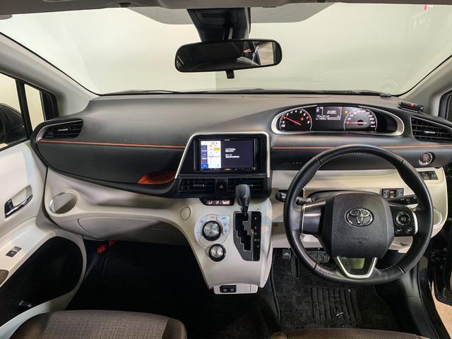 「トヨタ」「シエンタ」「ミニバン・ワンボックス」「北海道」の中古車20
