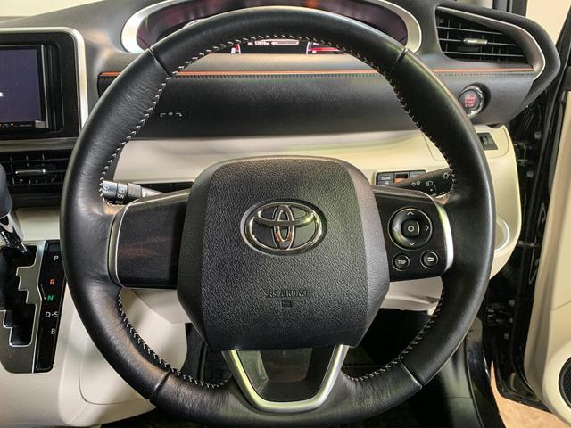 「トヨタ」「シエンタ」「ミニバン・ワンボックス」「北海道」の中古車24