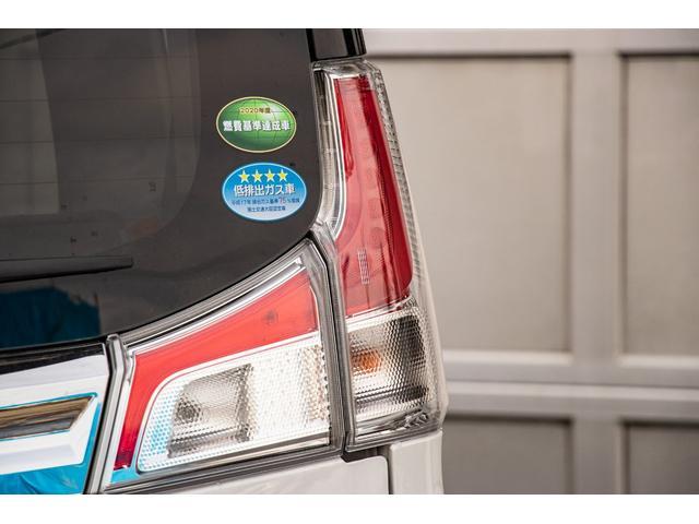 ハイブリッドMZ 4WD 純正8インチナビ 登録済未使用車(11枚目)