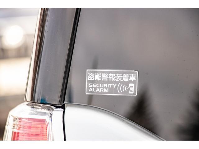ハイブリッドMZ 4WD 純正8インチナビ 登録済未使用車(13枚目)