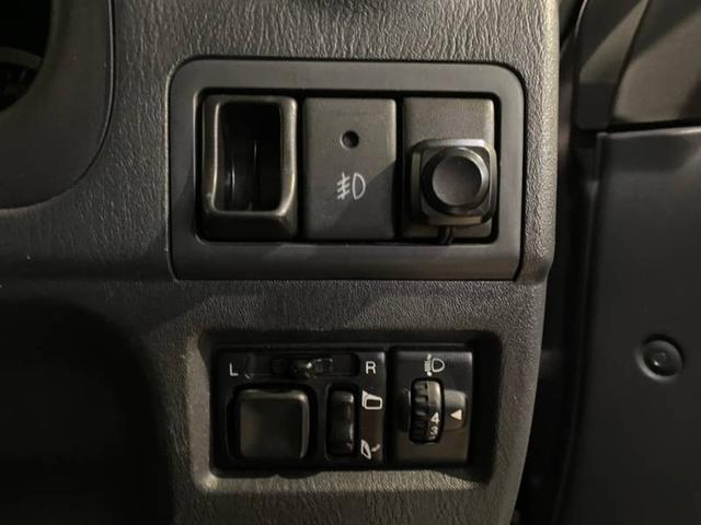 クロスアドベンチャーXC 4WD ワンオーナー(13枚目)