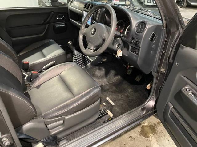 クロスアドベンチャーXC 4WD ワンオーナー(20枚目)