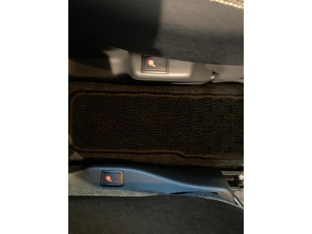 ハイブリッドMV 4WD 社外ナビ フルセグTV バックカメラ ETC ドライブレコーダー(22枚目)