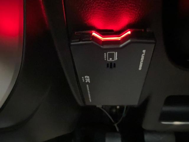 ハイブリッドMV 4WD 社外ナビ フルセグTV バックカメラ ETC ドライブレコーダー(24枚目)