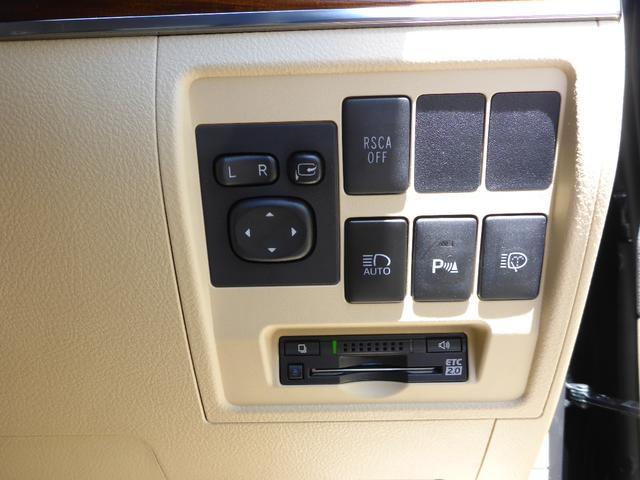 ZX リアエンター フルOP 4WD 寒冷地仕様 1オーナー(10枚目)
