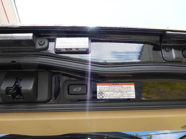 ZX リアエンター フルOP 4WD 寒冷地仕様 1オーナー(19枚目)