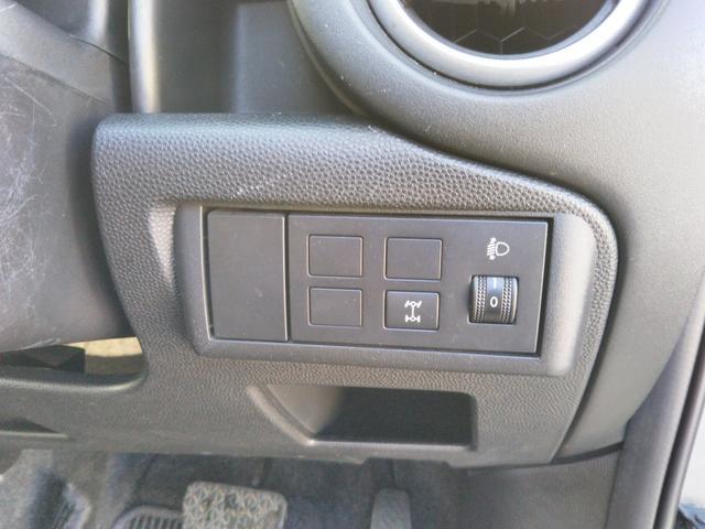 13C・4WD・ナビ・ETC・記録簿・キーレス(16枚目)