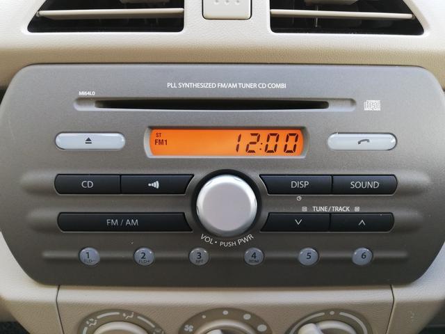 音楽を聴きながら楽しくドライブ♪