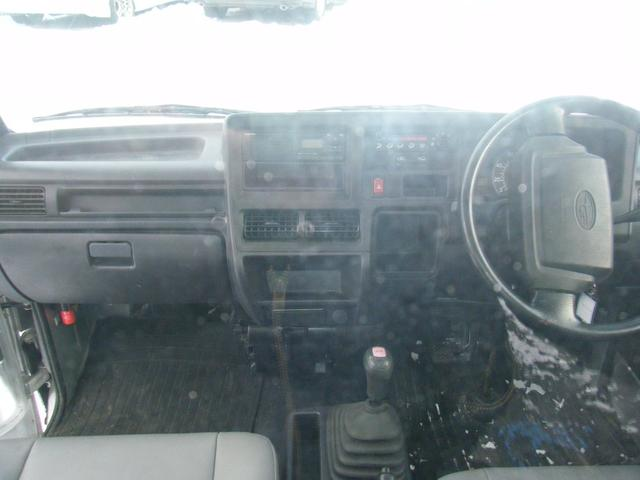 「スバル」「サンバートラック」「トラック」「北海道」の中古車8