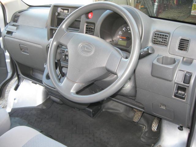 DXちょいCam歩、サブバッテリー、走行充電(8枚目)