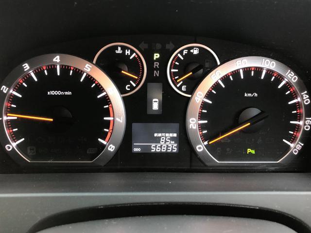 240S プライムセレクション2 4WD 新品20インチAW(19枚目)