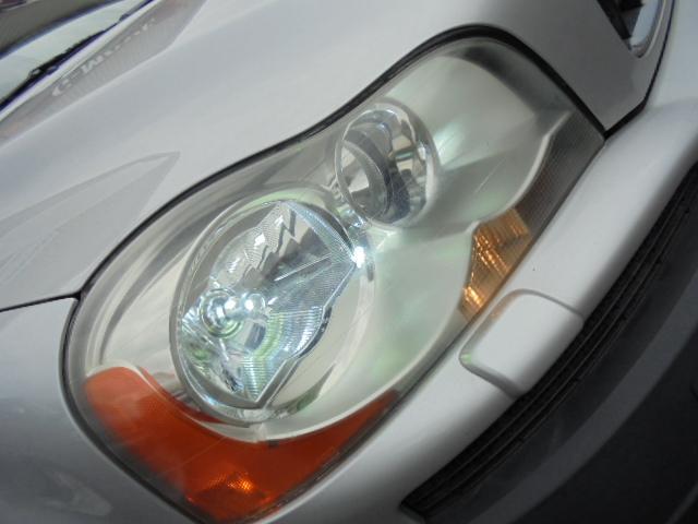 T-6 ワンオーナー 7人乗 キセノンライト ユーザー買取車(20枚目)