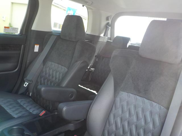 ZR 4WD パワーバックドア 両側電動ドア(16枚目)