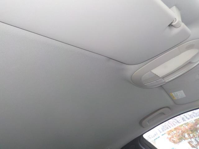 「メルセデスベンツ」「Mクラス」「SUV・クロカン」「北海道」の中古車12