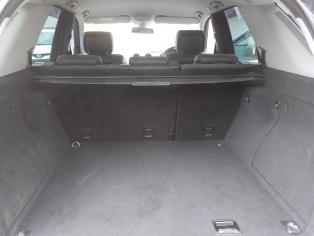 「メルセデスベンツ」「Mクラス」「SUV・クロカン」「北海道」の中古車14