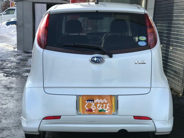 i4WDキーレス アルミ オーディオ 車検31年1月 ETC(5枚目)