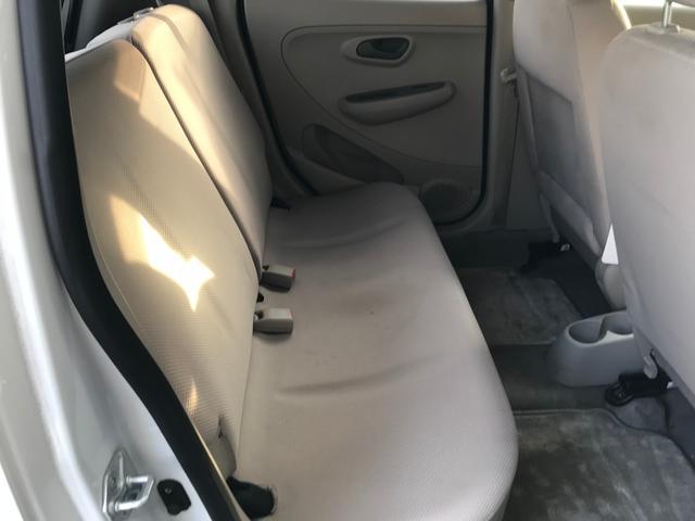 i4WDキーレス アルミ オーディオ 車検31年1月 ETC(11枚目)
