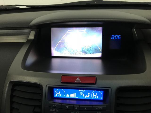 アブソルート2WD純ナビバックカメラ純エンスタエアロクルコン(18枚目)