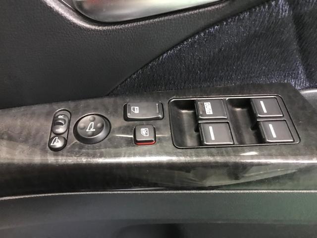 アブソルート2WD純ナビバックカメラ純エンスタエアロクルコン(20枚目)