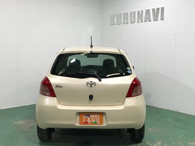 F4WD純正ナビスマートキープッシュスタートアルミ車庫保管(7枚目)