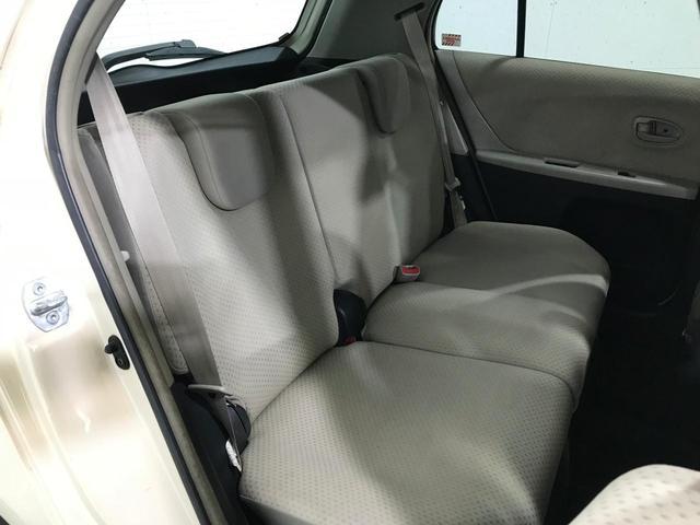 F4WD純正ナビスマートキープッシュスタートアルミ車庫保管(11枚目)