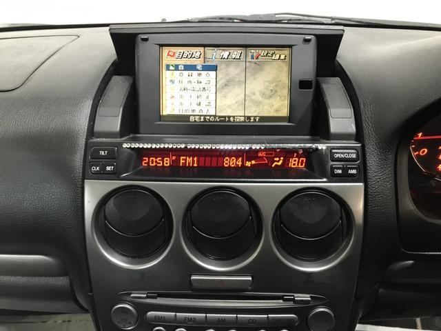 23S2WD純正ナビBOSEサウンドエンスタHIDアルミ(16枚目)