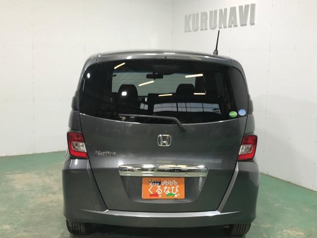 GL 2WDワンオナ純ナビTVカメラ両側電動ドアETCVSA(7枚目)