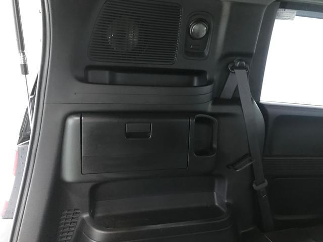 GL 2WDワンオナ純ナビTVカメラ両側電動ドアETCVSA(15枚目)