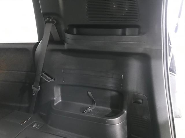 GL 2WDワンオナ純ナビTVカメラ両側電動ドアETCVSA(17枚目)