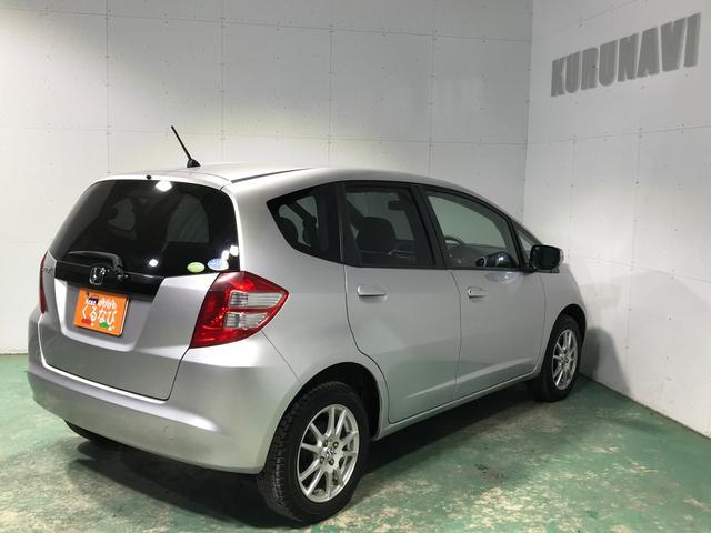 1.3G4WD キーレスミラーヒーターオーディオ社外AW(6枚目)