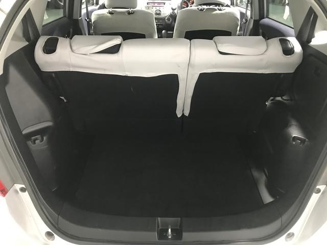 1.3G4WD キーレスミラーヒーターオーディオ社外AW(13枚目)